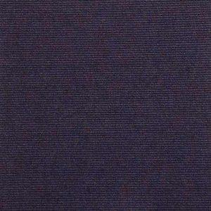 Academy - stamford sapphire