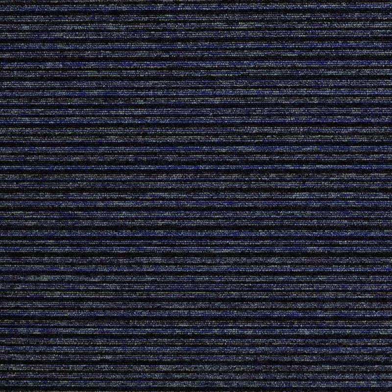 Tivoli - Santorini Blue