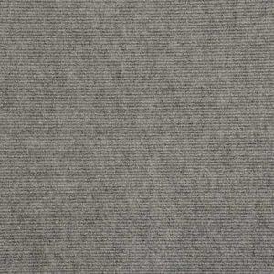 Academy - sherborne grey