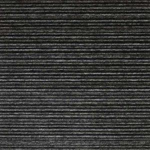 Tivoli - Tenerife Black