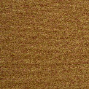 Tivoli - Tiki Yellow
