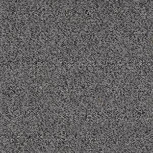 Infinity - Universal Grey