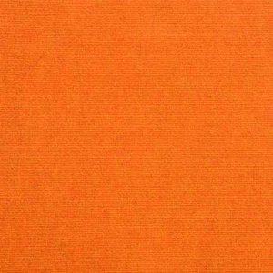 Cordiale - ukrainian orange