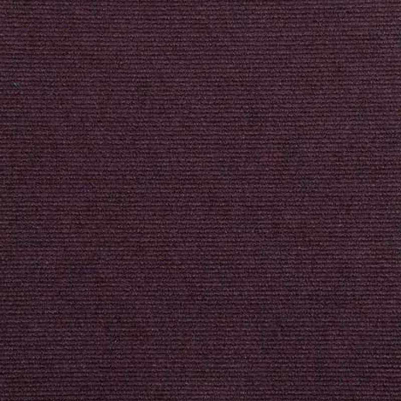 Academy - wellington purple